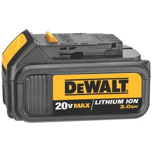 Dewalt DBC200 20v 3.0 Battery