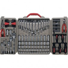 Crescent CTK148MP 148-Piece Professional Tool Set