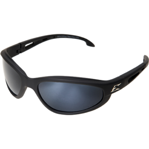 Edge TSM21-G15-7 Dakura Smoke Polarized G-15 Lens