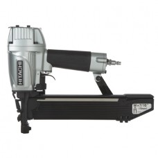 "Hitachi N5008AC2 7/16"" Standard Crown Stapler"
