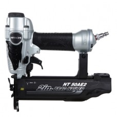 "Hitachi HNT50AE2 2"" 18-Gauge Finish Nailer"