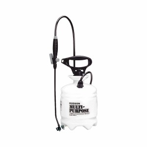 Hudson 20012 Multi-Purpose Poly 2 Gallon Sprayer