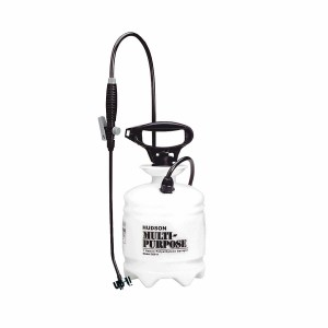 Hudson 20011 Multi-Purpose Poly 1 Gallon Sprayer