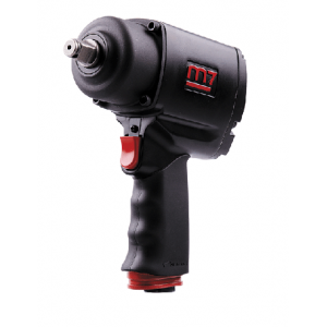 "M7 NC-4236Q 1/2"" Drive Air Impact Wrench"