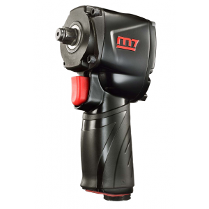 "M7 NC-4632 1/2"" DR Mini Impact Wrench 600 FT-LBS"