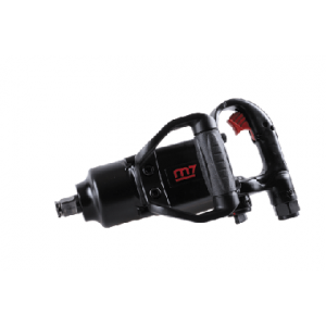 "M7 NC-6218 3/4"" Air Impact Wrench"