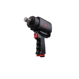 "M7 NC-6236Q 3/4"" Drive Air Impact Wrench"