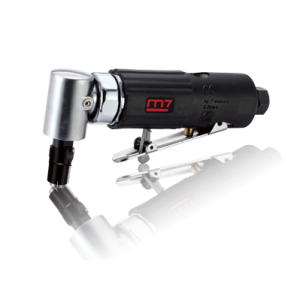 M7 QA-611 Air Angle Die Grinder 90 Degree