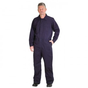 Lakeland 9 oz. FR Cotton Coveralls