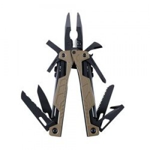 Leatherman OHT Multi-Tool