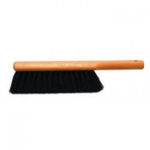 "Magnolia Brush No.58 Black 9"" Tampico Counter Dusters"