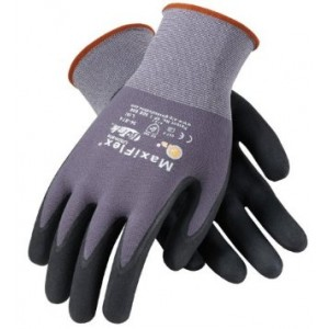 MaxiFlex 34-874 Gloves