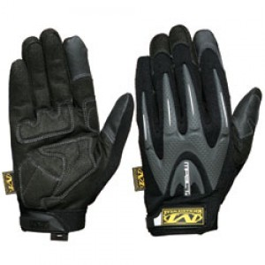 Mechanix Wear Mechanix Wear MMP-05-010 M-Pact Gloves