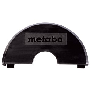 Metabo 630353000 CUTTING GUARD