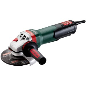 "Metabo 6"" WEPBA 17-150 QUICK ANGLE GRINDER"