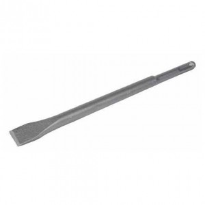 "Milwaukee 48-62-6015 10"" Flat Chisel"