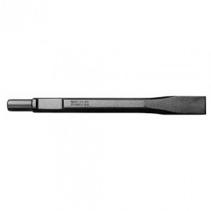 "Milwaukee 48-62-2030 18"" Flat Chisel"