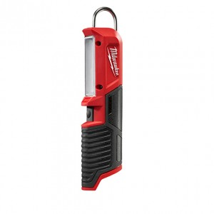Milwaukee 2351-20 M12™ LED Stick Light