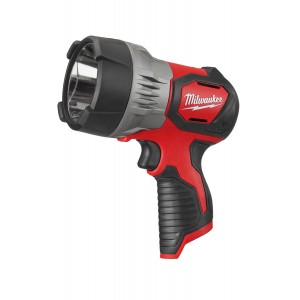 Milwaukee 2353-20 M12 LED Spot Light