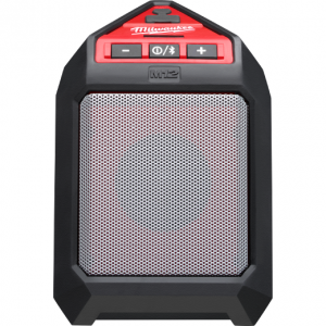 Milwaukee 2592-20 M12™ Wireless Jobsite Speaker
