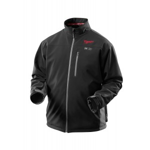 Milwaukee M12 2395 Heated Jackets