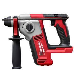 "Milwaukee 2612-20 18v SDS 5/8"" Plus Rotary Hammer (Bare Tool)"