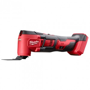 Milwaukee 2626-20 18v Lithium Multi-Tool (Bare Tool)