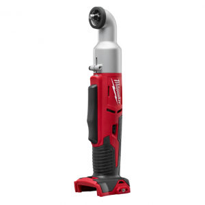 """Milwaukee 2668-20 18v 2 Speed 3/8"""" Right Angle Impact Wrench (Bare Tool)"""