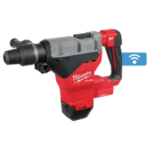 1-3/4 SDS Max Rotary Hammer Drill  2718-20  w/ one key