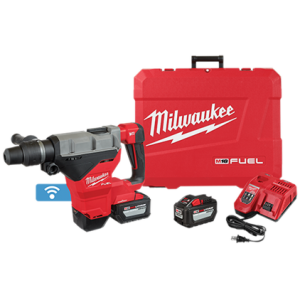 Milwaukee 2718-22 1-3/4  sds max Rotary Hammer