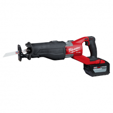 Milwaukee 2722-21HD M18 FUEL™ SUPER SAWZALL® Reciprocating Saw Kit