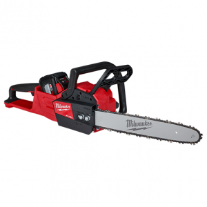 "Milwaukee 2727-22HD FUEL 16"" Chain saw"