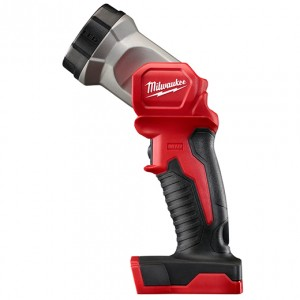 Milwaukee 2735-20 18v Lithium Work Light (Bare Tool)