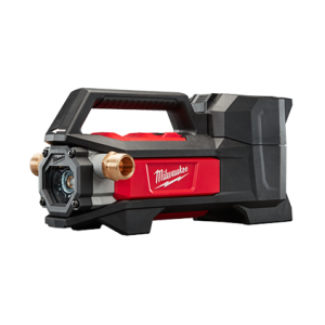 Milwaukee 2771-20 Transfer Pump