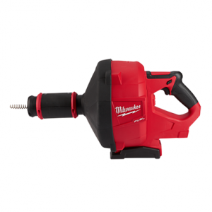 Milwaukee 2772A-20 Drain Snake Bare