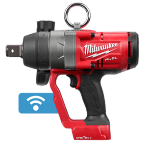 Milwaukee 2867-20 High Torque Impact Wrench w/ One-Key