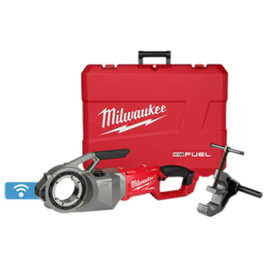Milwaukee Fuel M18 Pipe Threader 2874-20