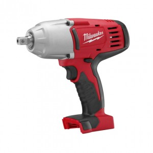 "Milwaukee 2662-20 18v Lithium 1/2"" high Torque Impact Wrench (Bare Tool)"