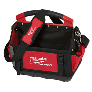 "Milwaukee Packout 15"" tote 48-22-8315"