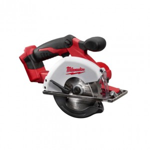 "Milwaukee 2682-20 18v Lithium 5-3/8"" Metal Saw (Bare Tool)"