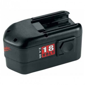 Milwaukee 48-11-2230 18 Nicad Battery