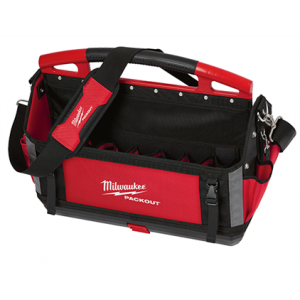 "Milwaukee Packout 20"" tote 48-22-8320"