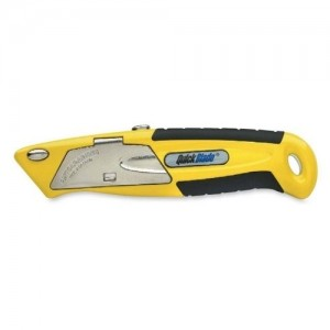Pacfic Handy Cutter Quickblade Utility Knife Quickblade Utility Knife