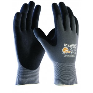 MaxiFlex 34-874 Gloves Dozen