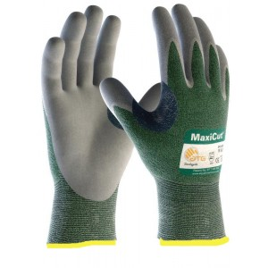 PIP 18-570-Xl Maxicut Level 3 Gloves (Dozen)
