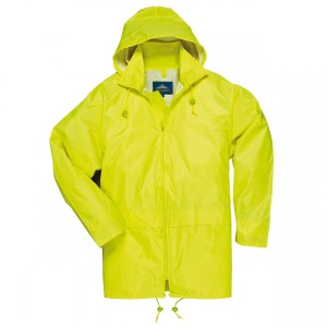 Port West S440 Rain Jackets