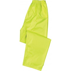 Port West S441 Rain Pants