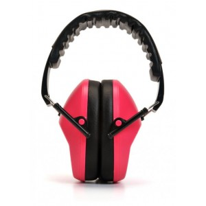 Ear Muffs PM5010P