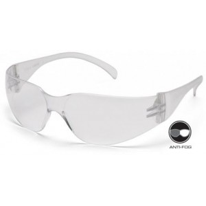 Pyramex S4110S Safety Glasses