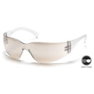Pyramex S4180S Safety Glasses